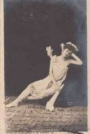 Cupidon  - Carte Précurseur : Achat Immédiat - Artisti