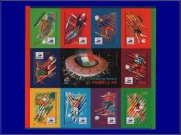 Qualité: XX – 19, Non Dentelé, (50 Pièces Connus), Tirage Rotatif Hélio (non... - Stamps