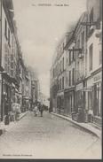 Poitiers - Grande Rue