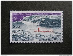 TAAF: TB PA N° 65, Neuf XX. - Airmail