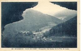 Sparsbrod Près Dabo Et Sarrebourg - Altri Comuni