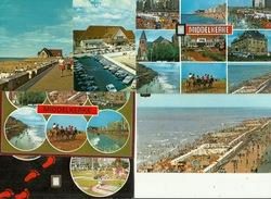 Middelkerke  ( 28 Kaarten ) - Middelkerke
