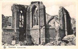 Vosselare Puinen Der Kerk  Nevele     A 4990 - Nevele