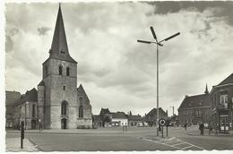 Nijlen Dorp   (3945) - Nijlen