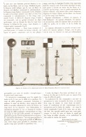 CODE DES SIGNAUX DE CHEMINS DE FER 1886 - Ferrovie