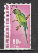 TOGO ° YT N° AVION 184 - Togo (1960-...)