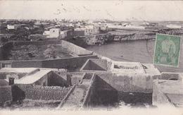 CPA MONASTIER - Tunisie