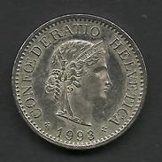 10 R. 1993, Switzerland - Switzerland