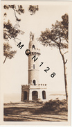LA TOUR KERROC'H PAIMPOL (22 Cotes D'armor)  - PHOTO ORIGINALE 1932 - 10X7 Cms - Lieux
