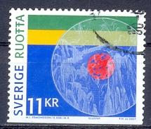 ZWEDEN   (CWEU 250) - Suède