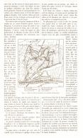 LA CATASTROPHE DE CHANCELADE Prés De PERIGUEUX En DORDOGNE 1886 - Historical Documents