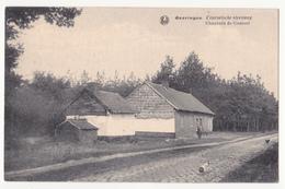 Beringen: Courselsche Steenweg. - Beringen