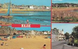 ELIE MULTI VIEW - Fife
