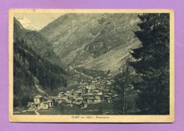 Gaby - Panorama - Altre Città