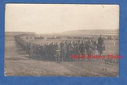 CPA Photo - COBLENZ Ou Environs - Portrait De Soldat D'un Régiment Américain - 1918 / 1919 WW1 AEF US Army Germany - Guerre 1914-18