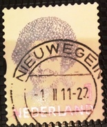NEDERLAND 2010 YT 2692 USED - Periodo 1980 - ... (Beatrix)