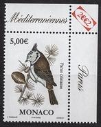 MONACO 2002 - N° 2326  - NEUF** - Neufs