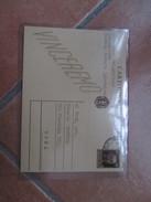 1942 Cartolina Postale VINCEREMO Cent.30 - Stamped Stationery