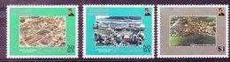 BRUNEI  Timbres Neufs** De1995   ( Ref 4456 ) - Brunei (1984-...)