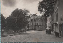 CAUDEBEC-en-CAUX - Rue Champ D'Oisel De Caumont - - Caudebec-en-Caux