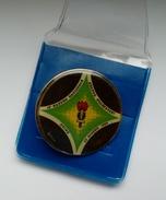 1984 - 19 Raduno Nazionale Gruppo Guastatori - Militari