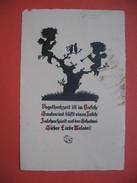 CPA De L'histoire Allemande Du 19/10/1938 Koln - Histoire