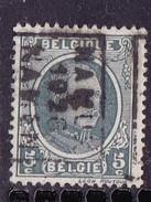 Namen  1926  Nr. 3818B