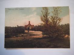 Addington Hills - Surrey