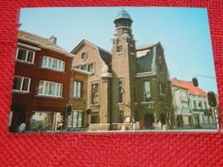 ZWIJNDRECHT  -  Gemeentehuis - Zwijndrecht