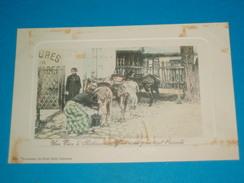 92 ) Une Cure à Robinson -   - EDIT - Thoumazou - France