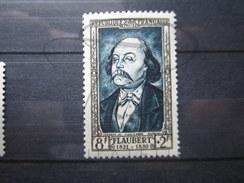 BEAU TIMBRE DE FRANCE N° 930 , XX !!! - Unused Stamps
