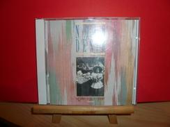 "Noir Desir""CD Album""où Veux-tu Qu'je R'garde"" - Sonstige - Franz. Chansons"