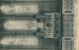 78 LE CHESNAY / Eglise Sainte Antoine De Padoue, Le Maitre Autel / - Le Chesnay