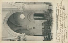 78 LE CHESNAY / L'Eglise Saint Antoine De Padoue / - Le Chesnay