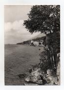 Brenzone Sul Garda (Verona) - Viaggiata Nel 1957 - (FDC3027) - Verona