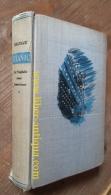 Titanic: Tragödie Eines Ozeanriesen - Bücher, Zeitschriften, Comics