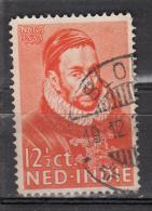Inde Néerlandaise -  170 Obl. - Niederländisch-Indien