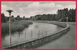 AK Aus Cuxhaven-Döse ~ 1958 - Cuxhaven