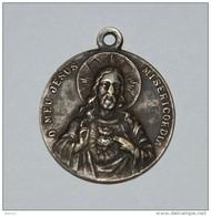 Nostra Senhora De Nazareth - Royaux/De Noblesse