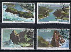 Transkei Y/T 79 / 82 (0) - Transkei
