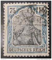 Allemagne Empire - YT 103 - Allemagne