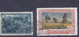 170027011  RUSIA  YVERT   Nº  1215 - 1923-1991 URSS