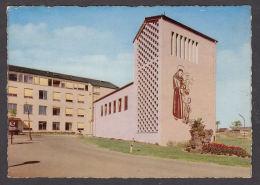 74510/ KLEVE, St. Antonius-Hospital - Kleve
