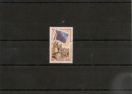 POLYNÉSIE Année 1964 N° Y/T : 29** - French Polynesia