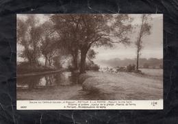 Salon Du Cercle Volney - A. RIGOLOT - Retour à La Ferme - Peintures & Tableaux