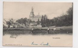 BELGIQUE - ANTOING Vue Générale, Pionnière - Antoing
