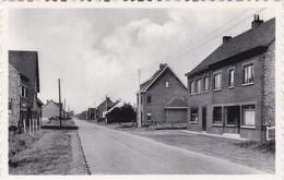 Beringen - Beverlo - Zuidstraat - Beringen