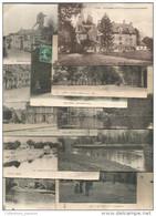Lot De 500 Cpa , état Standard , Frais Fr : 15.00€ - Postcards