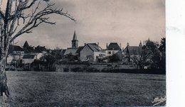 19 - LAPLEAU - Vue Générale - Autres Communes
