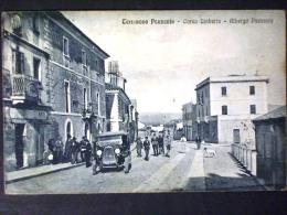 SARDEGNA -SASSARI -OLBIA -F.P. LOTTO N°580 - Sassari